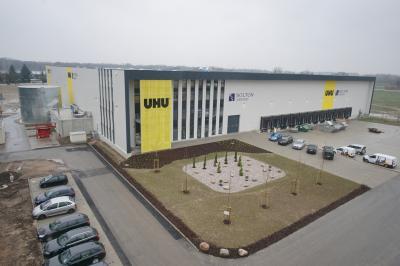 UHU GmbH & Co. KG